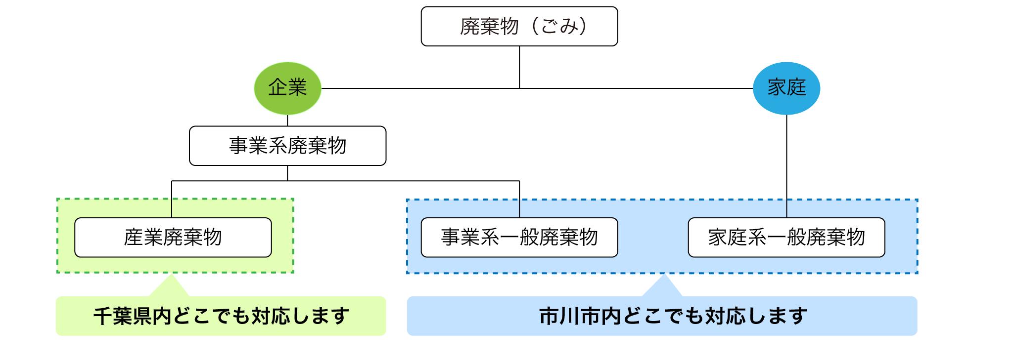 img_haiki